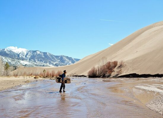 medano-creek-great-sand-dunes